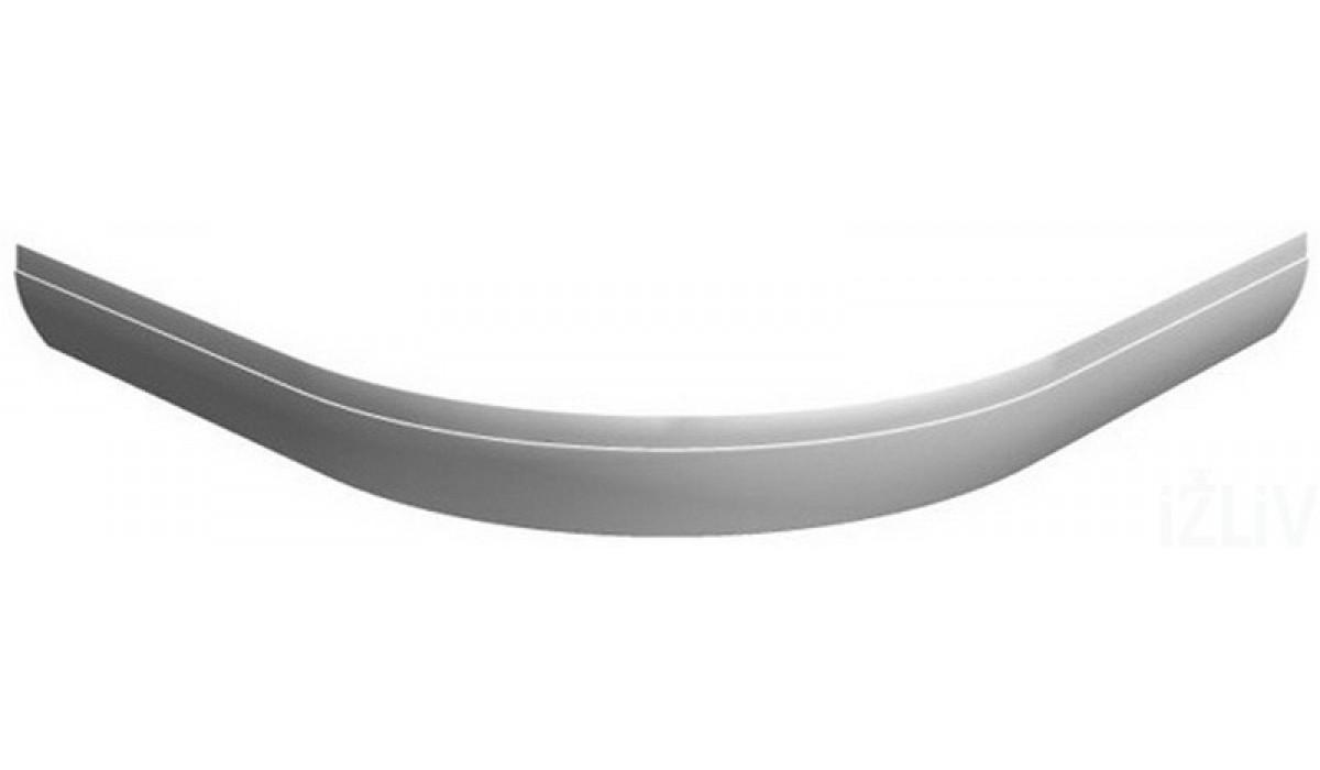 Панель ELIPSO PRO-80 SET с кpеплением белая, XA934001010