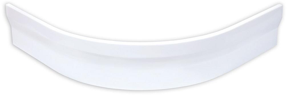 Панель SABINA-90 белая, A917001020