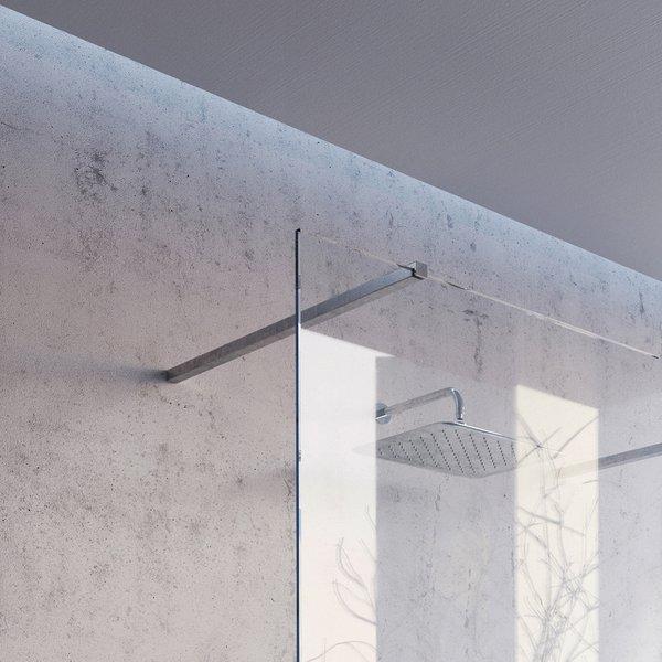 Монтажный комплект W SET-900 Wall/Corner, GWD01000A094
