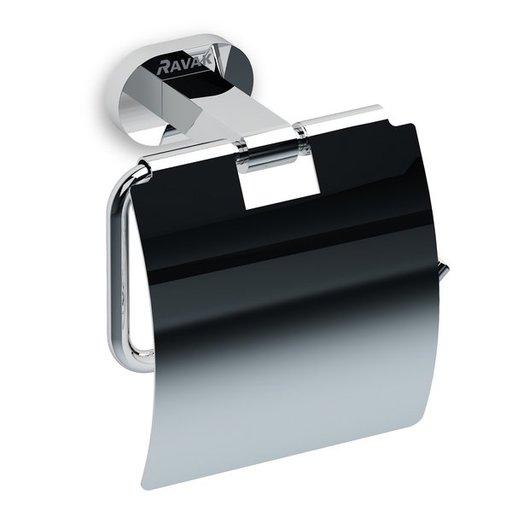 Держатель для туалетной бумаги CR 400.00, X07P191