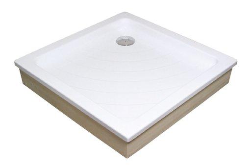 Поддон Ravak  ANGELA-80 EX белый, A004401320