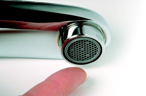 Смеситель для ванны без лейки Ravak Susan SN 022.00/100, X070003
