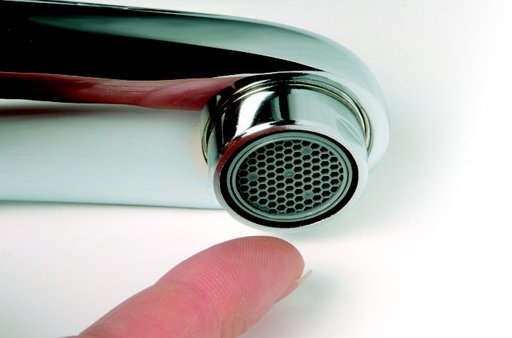 Смеситель для ванны без лейки  Ravak Susan SN 022.00/150, X070004