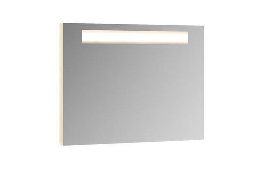 Зеркало Ravak Classic, 800х550 мм, цвет - эспрессо, X000000432