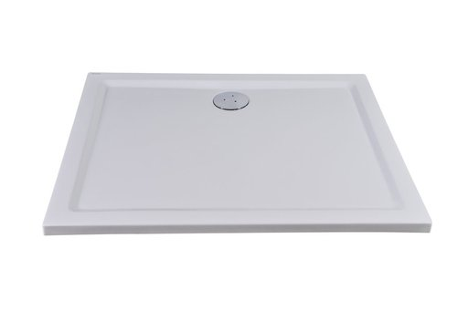 Поддон Ravak  GIGANT 120x90 LA белый, XA01G701210