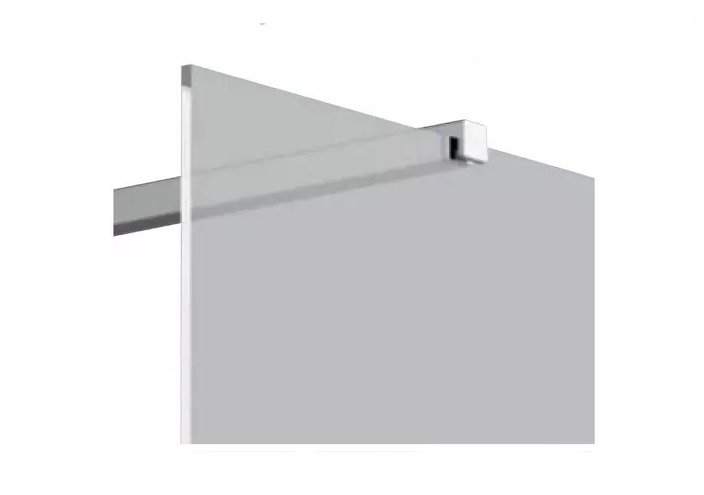 Душевая стенка отдельностоящая Ravak Walk-In Free 1200х2000 мм, GW9FG0C00Z1