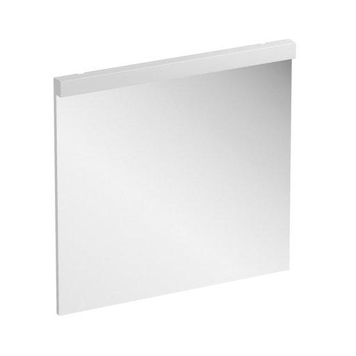 Зеркало Ravak NATURAL, 1200х770 мм, цвет - белый, X000001058