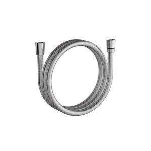 Душевой шланг 150 см, SilverShine 914.00, X07P338