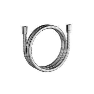 Душевой шланг 150 см, металический с защитным покрытием 915.00, X07P340