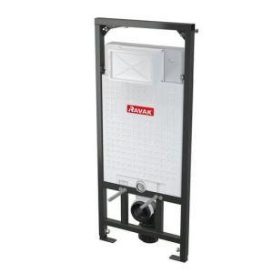 Монтажный блок G/1200 для подвесного унитаза, X01459