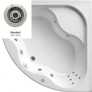 Гидромассажная система Sport Hydro Standart, GR00001062