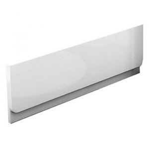 Передняя панель для Ванны Ravak Chrome 150, CZ72100A00