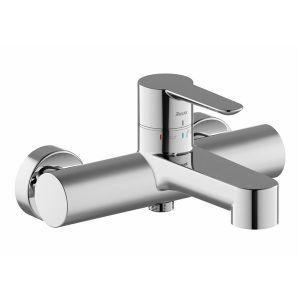 Смеситель для ванны Ravak Puri PU 022.00/150 150 мм, X070115